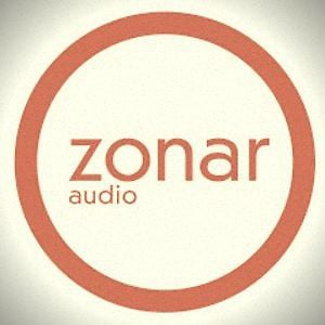 Profile picture for Zonar Audio