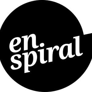 Profile picture for Enspiral