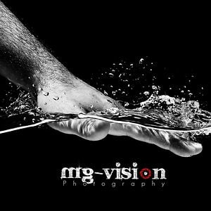 Profile picture for MG-VISION.ca