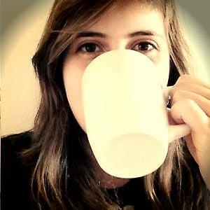 Profile picture for Marilia Correa