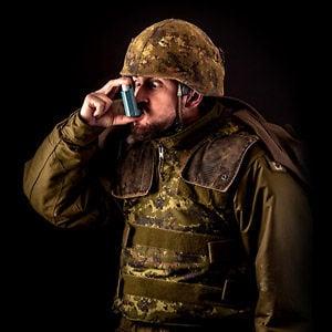 Profile picture for Michael Sturgeon