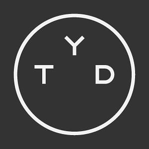 Profile picture for TYD™