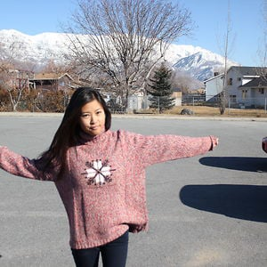 Profile picture for dana miyashiro