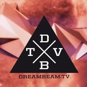 Profile picture for dreambeam
