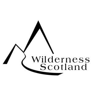 Profile picture for Wilderness Scotland