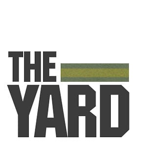 Profile picture for The Yard