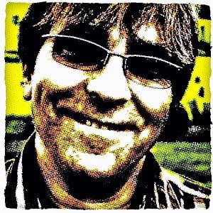 Profile picture for Derry Turla