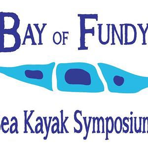 Profile picture for Bay of Fundy Sea Kayak Symposium