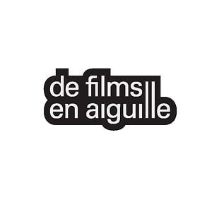 Profile picture for De Films en Aiguille