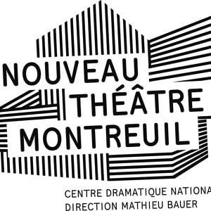 Profile picture for Nouveau théâtre de Montreuil