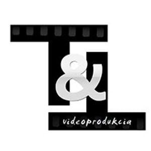 Profile picture for videoprodukcia-tat