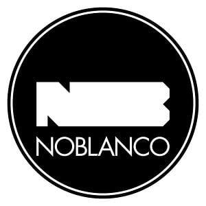 Profile picture for noblanco