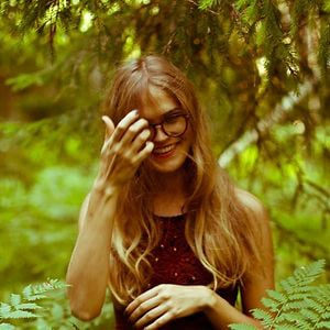 Profile picture for Lile Iva
