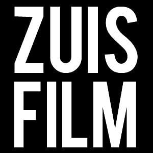 Profile picture for Zuis Film