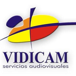Profile picture for Vidicam