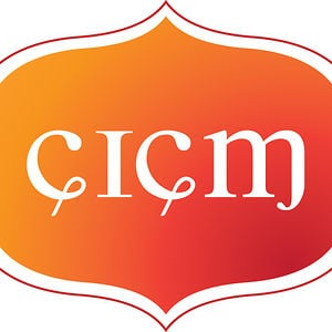 Profile picture for Central India Christian Mission