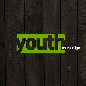Profile picture for Youth on the Ridge
