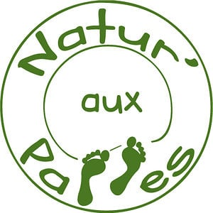 Profile picture for naturauxpattes