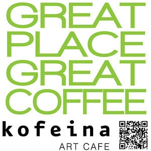 Profile picture for Kofeina Opole