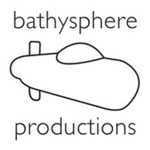 Profile picture for bathysphere productions