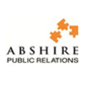 Profile picture for Abshire PR