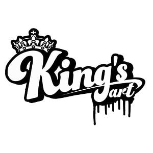 Profile picture for King's Art Cinema