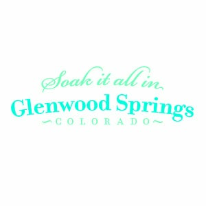 Profile picture for Glenwood Springs, CO