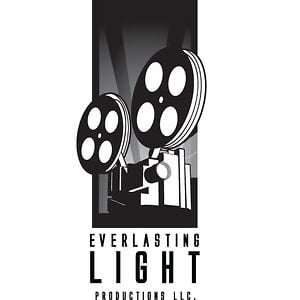 Profile picture for Everlasting Light Productions