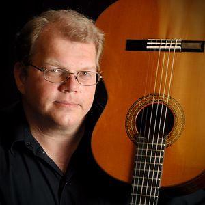 Profile picture for Michael Schmal