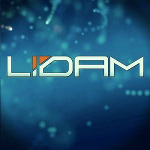 Profile picture for LIDAM Animation