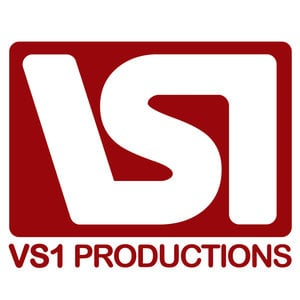 Profile picture for VS1 Productions
