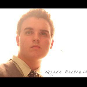 Profile picture for KroganFilms