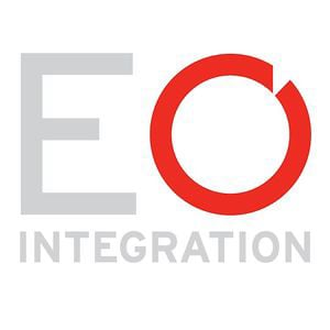 Profile picture for EO Integration