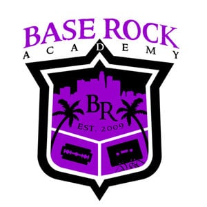 Profile picture for BaseRock TV