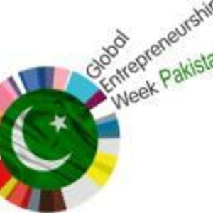 Profile picture for GEW Pakistan