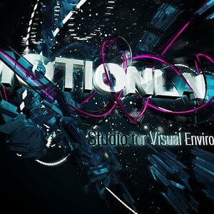 Profile picture for MOTIONLAB  - Studio for Visual..