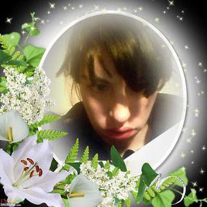 Profile picture for Beibi