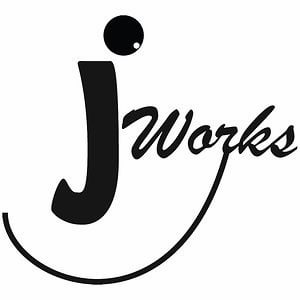 Profile picture for Jworks