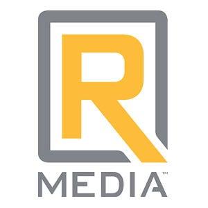 Profile picture for BlackRapid Media