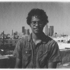 Profile picture for Derek Milton