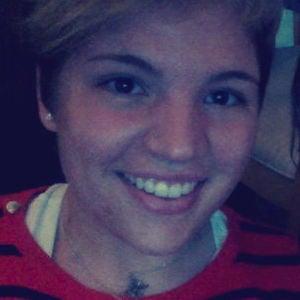Profile picture for Tarryn Rossetti