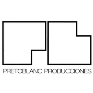 Profile picture for Pretoblanc Producciones