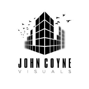 Profile picture for John Coyne