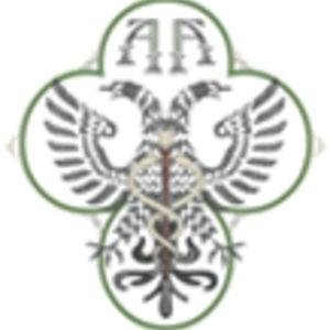 Profile picture for Apotheke