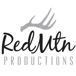Profile picture for Red Mtn Productions