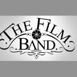 Profile picture for The Film Band