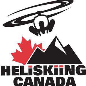 Profile picture for HELISKIING CANADA