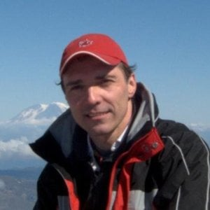 Profile picture for Michael Czech