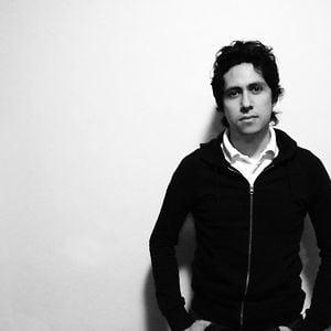 Profile picture for Ignacio Valensi