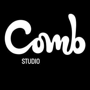 Profile picture for Comb Studio